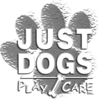 Just Dogs Playcare